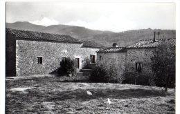 VINCI 1976 - CASA DI LEONARDO - C054 - Firenze (Florence)
