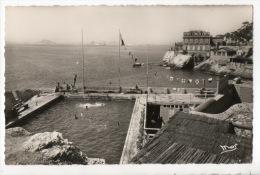 13 - MARSEILLE . LA CORNICHE - Réf. N°3503 - - Endoume, Roucas, Corniche, Beaches