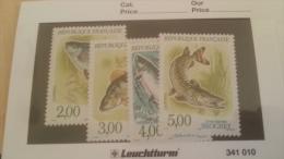 LOT 229110 TIMBRE DE FRANCE NEUF*