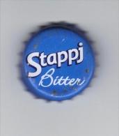 Capsula e Capsule Soda Italia - Stappj  - Capsules - Capsules - Kronkorken - Tapas