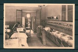 BAELEN: Diesterweg´s Schoolkolonie Te Heide, Niet Gelopen Postkaart (Uitg Mels) (GA18816) - Kalmthout