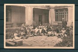 BAELEN: Diesterweg's Schoolkolonie Te Heide, Niet Gelopen Postkaart (Uitg Mels) (GA18817) - Balen