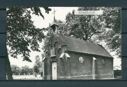 EINDHOUT: Kapel Van Ham, Niet Gelopen Postkaart (Uitg Van DIngenen) (GA19136) - Laakdal
