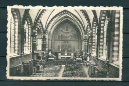 HERENTHALS: Binnenzicht, Niet Gelopen Postkaart (Uitg Dohmen) (GA19300) - Herentals