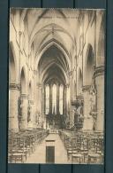 HERENTHOUT: Binnenzicht Der Kerk, Niet Gelopen Postkaart (Uitg Heylen) (GA19340) - Herenthout