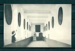 HERENTHALS: Kostschool Der Zusters Penitentinnen, Niet Gelopen Postkaart (Uitg Nels) (GA20251) - Herentals