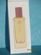 Cartes Parfumées LIVRET HERMES 13 Pages COLLECTION HERMESSENCE 2008 - Modernes (à Partir De 1961)