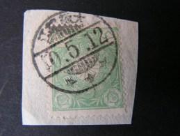 == Japan  Old Stamp - Japan
