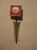Pin Shell (GA01008) - Fuels