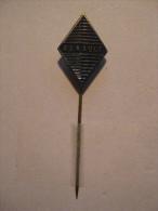 Pin Renault (GA01040) - Renault