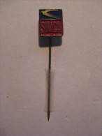 Pin Simca (GA01064) - Otros