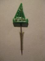 Pin Zeilen (GA01170) - Zeilen