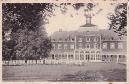"""""""L'Heureux Abri"""" Château De SOLIERES Lez HUY - Huy"""