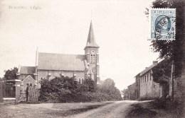 HOGNOUL - L'Eglise - Awans