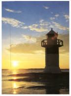 (PAR 798) Aland Lighthouse - Phare - - Sin Clasificación