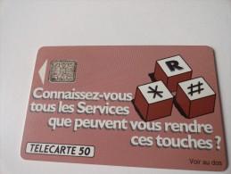 RARE :  CONNAISSEZ VOUS TOUS LES SERVICES QUE PEUVENT VOUS RENDRE CES TOUCHES @@ PUCE SC6 !!!!!! - Francia