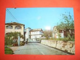 B607 Cintano Torino Palazzo Del Comune No Viagg. - Italien
