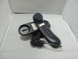 TELEFONO FISSO  WIND DA MURO  DA COLLEZIONE - Telefonia