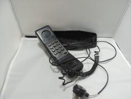 TELEFONO FISSO  KODAK  DA COLLEZIONE - Telefonia