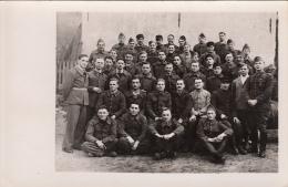 MILITARIA /  CAMP PRISONNIERS / GEPRUFT STALAG IX A / MARS 1943 - Guerra 1939-45