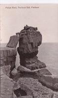 PULPIT ROCK, PORTLAND - CLIMBING ? - Climbing