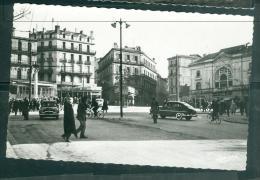 N°211   -  Constantine  - Place Général Leclerc   Eap94 - Constantine