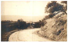 222 CA Santa Barbara 1910 Mountain Road RPC