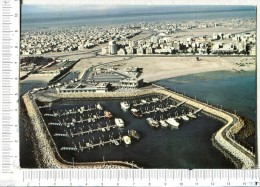 KOWEIT  -  KUWEIT CITY   -  Port De Plaisance De La Banlieue -  Larina In The Suburbs Of  Kowait - Koweït