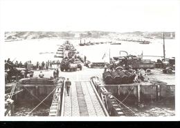 14 - Arromanches : 16 Juin 1944 - Arromanches