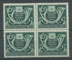 140017749  ALEMANIA  IMP.  YVERT   Nº  815  **/MNH - Germania