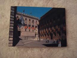 Siena - Rocca dei Salimbeni 1979
