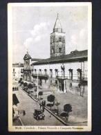 BASILICATA -POTENZA -MELFI -F.P. LOTTO N 408