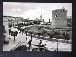 BASILICATA -POTENZA -VENOSA -F.G. LOTTO N 408