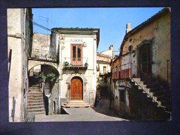 BASILICATA -POTENZA -ARMENTO -F.G. LOTTO N 408