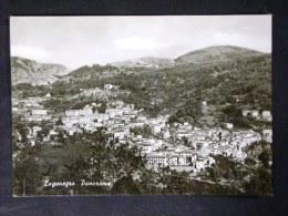 BASILICATA -POTENZA -LAGONEGRO -F.G. LOTTO N 408