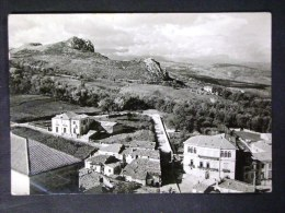 BASILICATA -POTENZA -PESCOPAGANO -F.G. LOTTO N 408