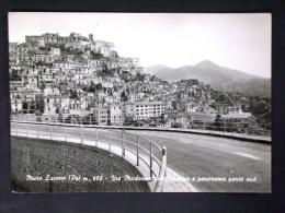 BASILICATA -POTENZA -MURO LUCANO -F.G. LOTTO N 408