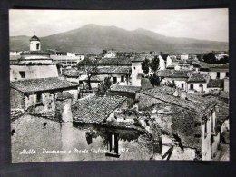 BASILICATA -POTENZA -ATELLA -F.G. LOTTO N 408