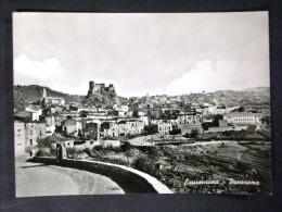 BASILICATA -POTENZA -LURENZANA -F.G. LOTTO N 408