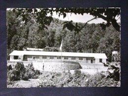 BASILICATA -POTENZA -RIFREDDO -F.G. LOTTO N 408