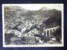 BASILICATA -POTENZA -LEGONEGRO -F.G. LOTTO N 408
