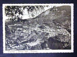BASILICATA -POTENZA -F.G. LOTTO N 408