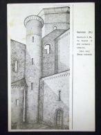 BASILICATA -POTENZA -ACERENZA -F.G. LOTTO N 408