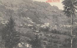 Val d'Illiez - Champ�ry (BBB1709
