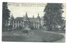 Carte Postale - LAERNE - LAARNE - Le Château - Kasteel - CPA  // - Laarne