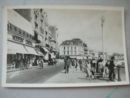 85 LES SABLES D OLONNE - Sables D'Olonne
