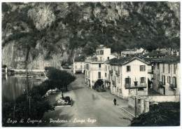 N.83.  PORLEZZA - Como - Italia