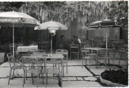 hotel du lion d or la terrasse