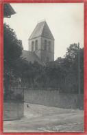 67 - HERBITZHEIM - Carte Photo - Eglise - France