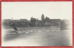 67 - HERBITZHEIM - Carte Photo - Vue Du Village - France